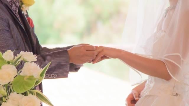 結婚指輪|写真素材なら「写真AC」無料(フリー)ダウンロードOK (1103)