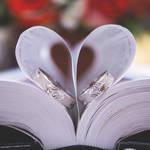 「40代女性が結婚できる確率は1%未満」なんてウソ!あきらめない婚活のススメ