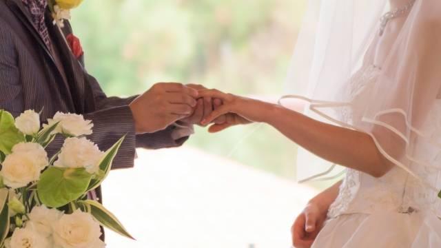 結婚指輪|写真素材なら「写真AC」無料(フリー)ダウンロードOK (1914)