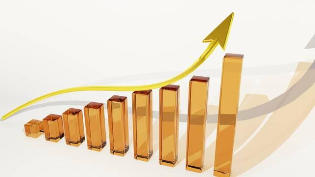 無償のイラストレーション: グラフ, 成長, ファイナンス, 利益, 配当金, 運, 銀行 - Pixabayの無料画像 - 163509 (2625)