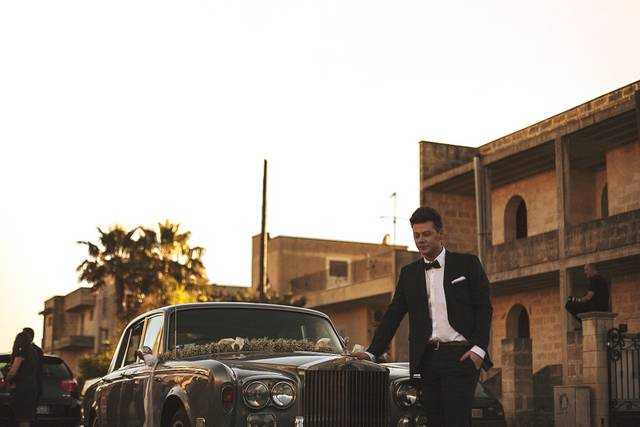 無料の写真: 新郎, 車, 結婚, 結婚式, 愛, 夫, ロマンス, 祝賀, 式 - Pixabayの無料画像 - 828837 (2627)
