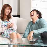 非正規男性が婚活で成功する「7つの必勝法」!