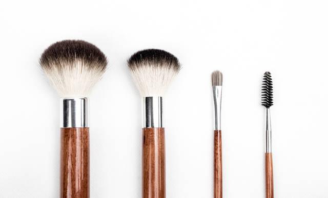 Free image of brush, make up, white - StockSnap.io (2793)