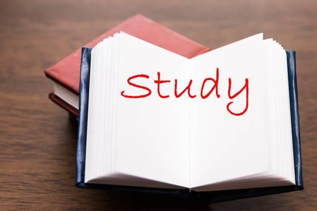 勉強|写真素材なら「写真AC」無料(フリー)ダウンロードOK (3081)