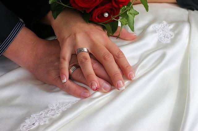 無料の写真: リング, 一緒, 結婚式, 前, 愛, 結婚する, 結婚, 2 つ - Pixabayの無料画像 - 1416014 (3199)