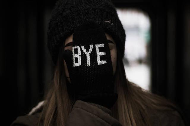 Free image of people, woman, bye - StockSnap.io (3316)