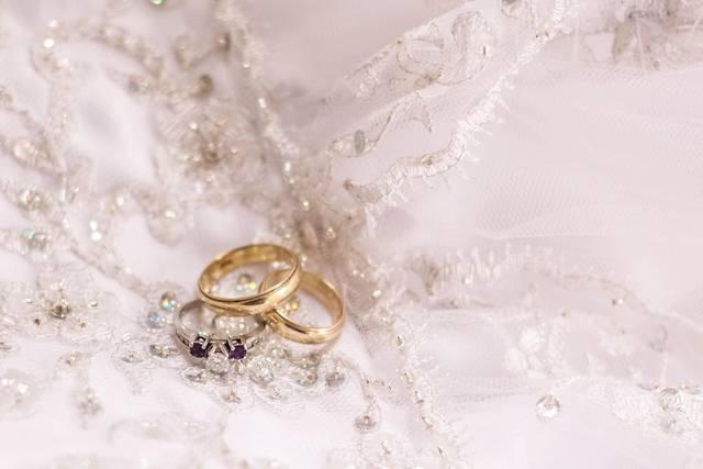 無料の写真: リング, 結婚式, ドレス, 結婚指輪, 結婚, 愛 - Pixabayの無料画像 - 1979943 (3409)