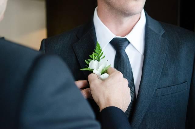 無料の写真: 結婚式, 結婚, ボタンホール, 正式です, ネクタイ, スーツ - Pixabayの無料画像 - 1031493 (3474)