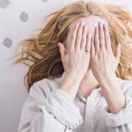 ブスの結婚は遅いとは限らない|ブスな女性を妻として選ぶ3つの男性の心理