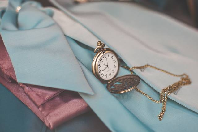 Free image of clothing, watch, jewelry - StockSnap.io (4040)