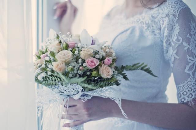 Free image of people, woman, bride - StockSnap.io (4547)