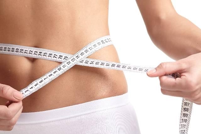 女性 ダイエットイメージ25|写真素材なら「写真AC」無料(フリー)ダウンロードOK (4801)