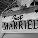 婚活がうまくいかない!と焦りを感じている40代男性の皆さんへアドバイス