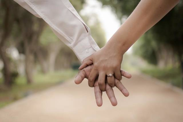 Free image of couple, man, woman - StockSnap.io (4902)