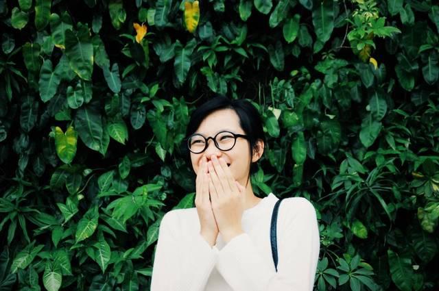 Free image of people, girl, alone - StockSnap.io (4915)