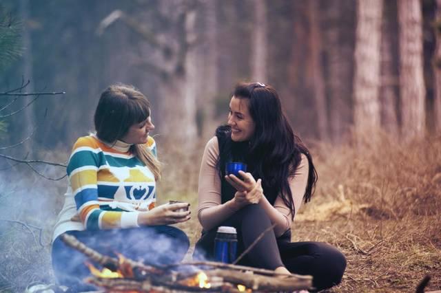 Free image of women, girls, talking - StockSnap.io (4918)
