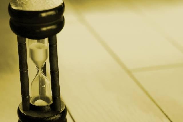 砂時計 セピア色|写真素材なら「写真AC」無料(フリー)ダウンロードOK (5099)