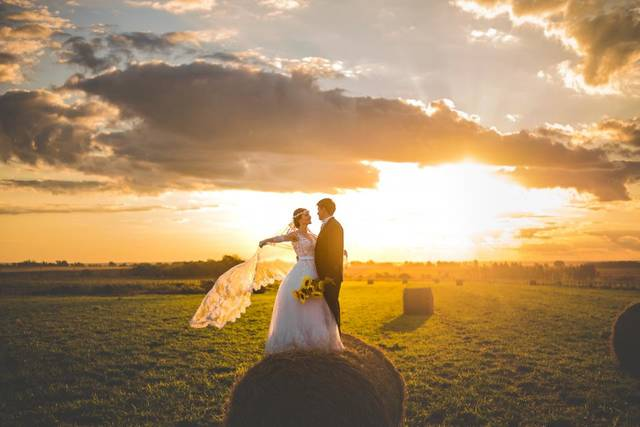 Free image of wedding, pre nuptial, marriage - StockSnap.io (5246)