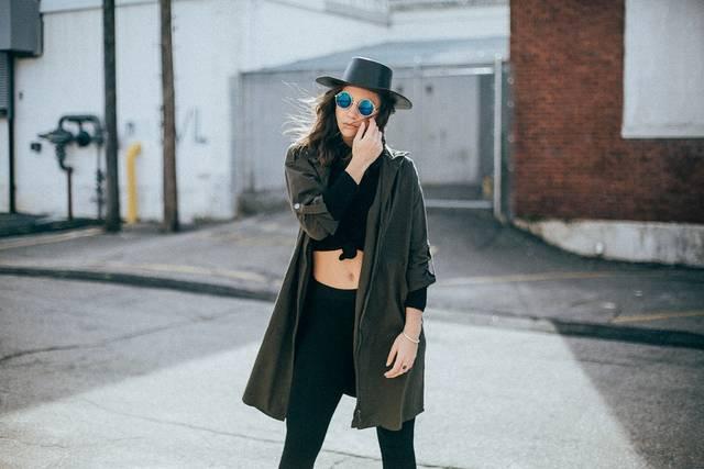 無料の写真: 美しい, ファッション, 女の子, モデル, アウトドア, 舗装 - Pixabayの無料画像 - 1868128 (5336)
