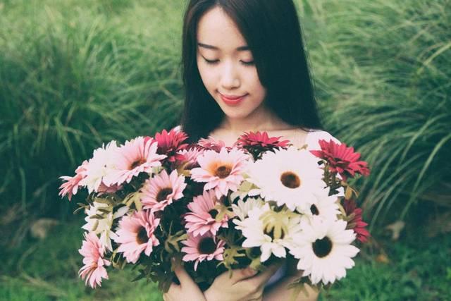 Free image of flower, white, petal - StockSnap.io (5361)