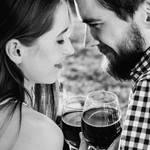 【婚活テクニック】年収1,000万以下で奥手の30代後半男性は…〇〇教室にいけ!