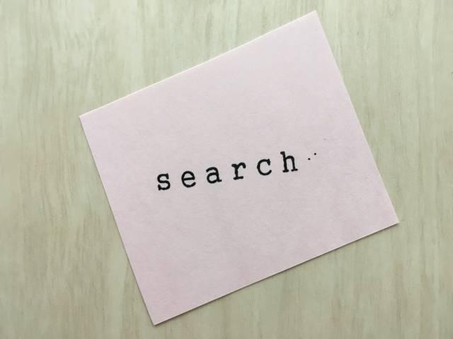 検索|写真素材なら「写真AC」無料(フリー)ダウンロードOK (5498)