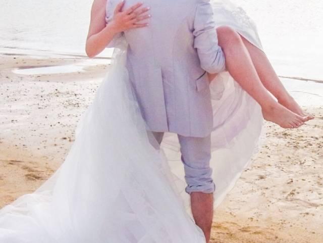 wedding|写真素材なら「写真AC」無料(フリー)ダウンロードOK (5898)
