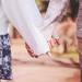 有利になるとは限らない?30代女性の婚活と職業の関係