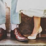 ブスだと婚活は無理?諦めるのは早い!顔立ちよりも大切なコト