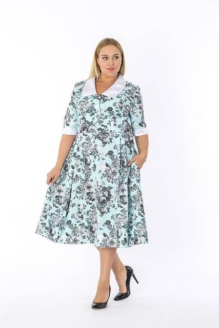 無料の写真: 衣類, Dreamstime, フルのためのファッション, ドレス - Pixabayの無料画像 - 1480151 (6488)