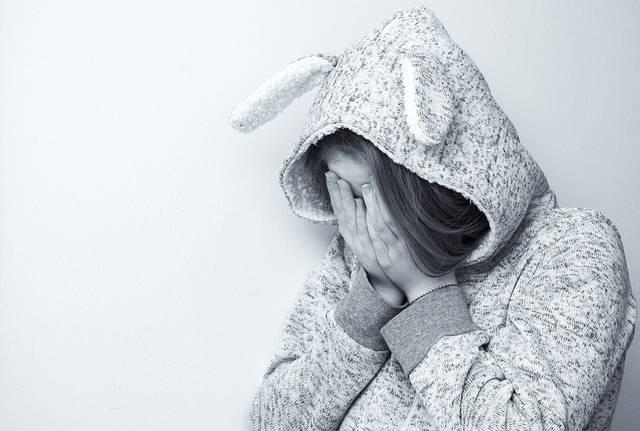 無料の写真: 絶望的です, 悲しい, 押し下げられました, 泣く, 損失, 懸念 - Pixabayの無料画像 - 2048905 (7284)