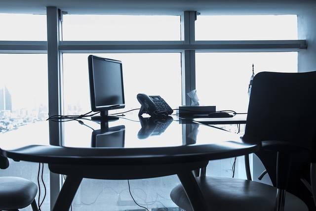 無料の写真: オフィス, 仕事, コンピューター, ポータブル, ビジネス, 雇用 - Pixabayの無料画像 - 2009693 (7289)