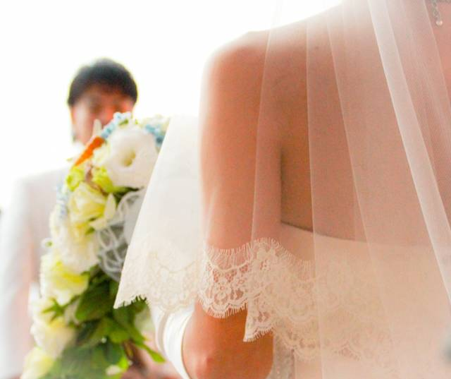 結婚式|写真素材なら「写真AC」無料(フリー)ダウンロードOK (7587)