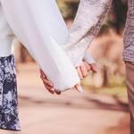 30代女性の結婚確率は◯◯%以下!?手遅れになる前にチェックすべきあなたの確率!