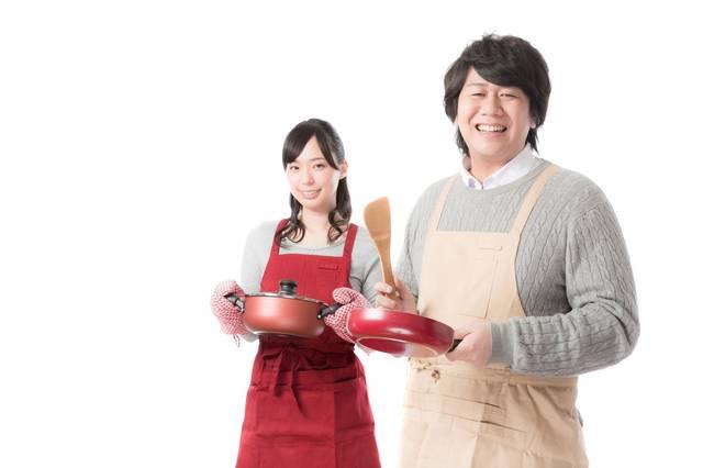 新しいレシピでヒット商品を生み出す食品メーカーの商品開発|フリー写真素材・無料ダウンロード-ぱくたそ (8397)