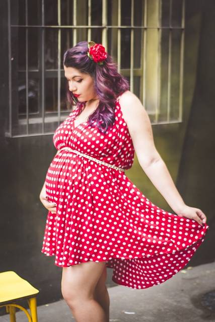 無料の写真: 妊娠中の女性, 妊娠中, 妊娠, エッセイ, 妊娠中のヴィンテージ - Pixabayの無料画像 - 1575263 (8495)