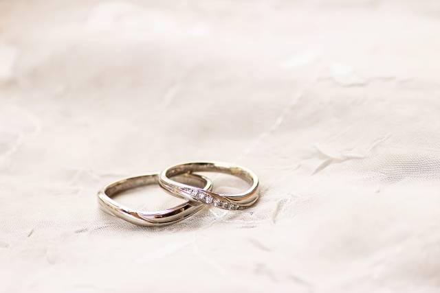 愛の指輪 |写真素材なら「写真AC」無料(フリー)ダウンロードOK (8619)