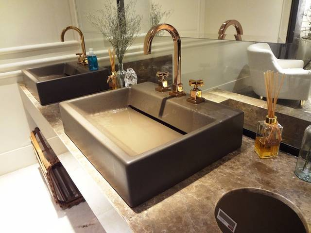 無料の写真: バスルーム, 洗面台, ぴあ - Pixabayの無料画像 - 809823 (8720)