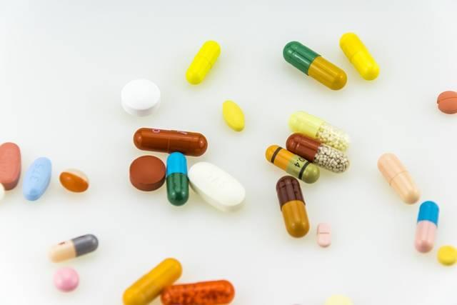 無料の写真: 医療, 分離されました, 医薬品, 薬局, カプセル, ピル - Pixabayの無料画像 - 1903114 (9762)