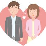 高卒は結婚を焦るべき?異性はどれくらい学歴を意識しているの?