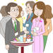 アラサー女性は婚活市場で需要がないってホント?