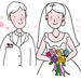 絶望!貧乏男性は結婚できないって本当なの?