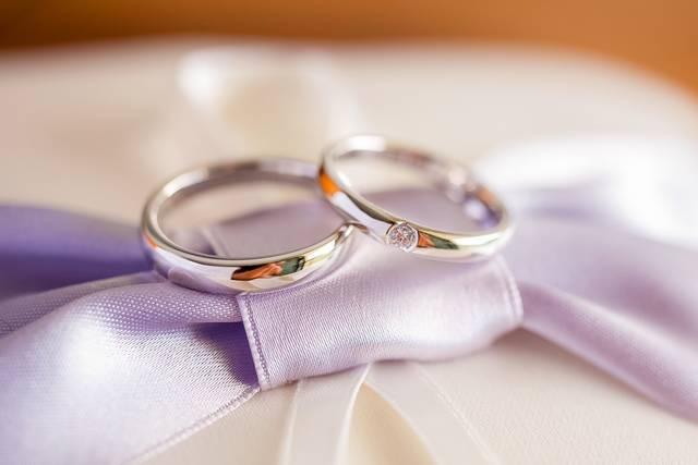 wedding|写真素材なら「写真AC」無料(フリー)ダウンロードOK (10017)