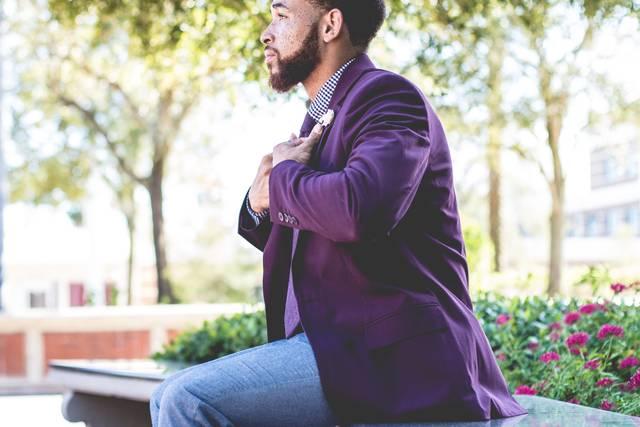 Free image of guy, man, fashion - StockSnap.io (10127)