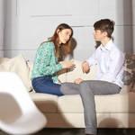 アラフォー男性で結婚を考えるのは遅い?