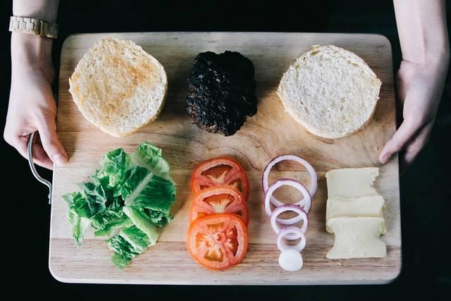 Free image of ingredients, food, cook - StockSnap.io (10237)