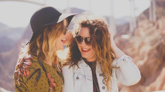 Free image of people, girls, women - StockSnap.io (10244)