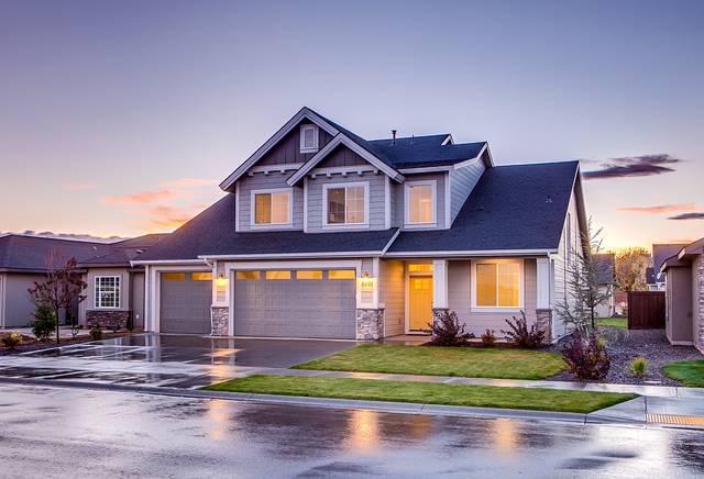 無料の写真: アーキテクチャ, 建物, 私道, ガレージ, ホーム, 家 - Pixabayの無料画像 - 1867187 (10604)