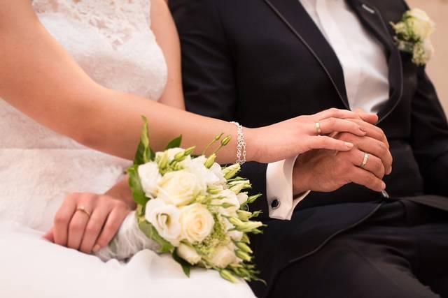 無料の写真: 結婚式, 結婚指輪, 宣誓, 若い夫婦 - Pixabayの無料画像 - 997634 (10606)