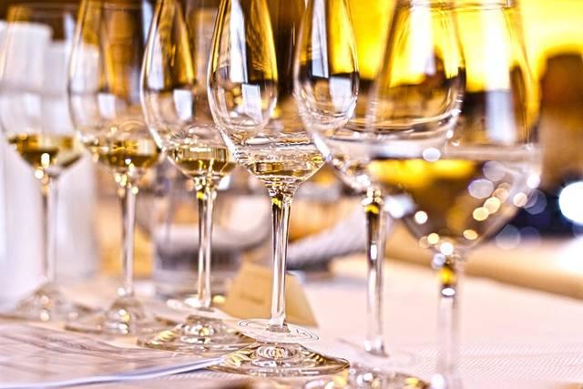 無料の写真: 食品, ガラス, 雰囲気, テーブル, パーティー, 試飲, 少し - Pixabayの無料画像 - 284418 (10608)